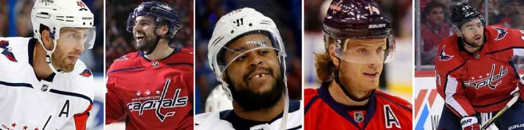 capitals-signing-bonus-montage-native-son-dc-sports-blog-feature-5-players