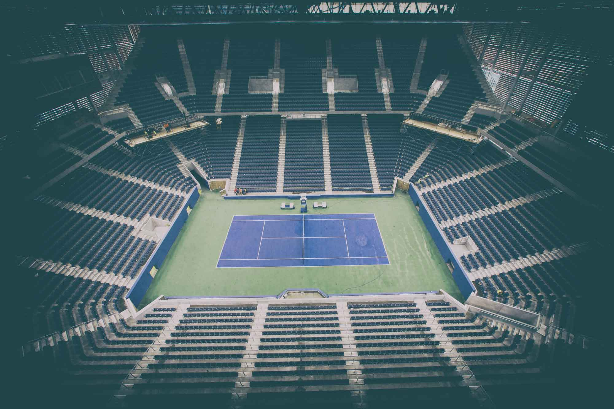 native-son-dc-tennis-us-open-empty-stadium