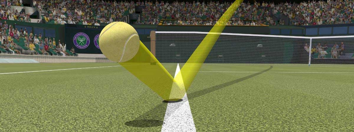 native-son-dc-tennis-us-open-hawk-eye