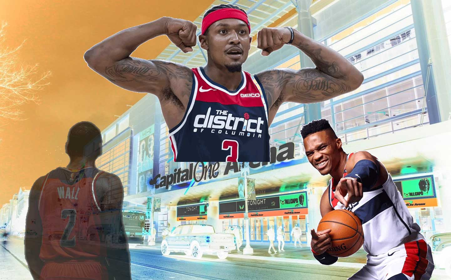 native-son-dc-bradley-beal-john-wall-russell-westbook-feature-pic