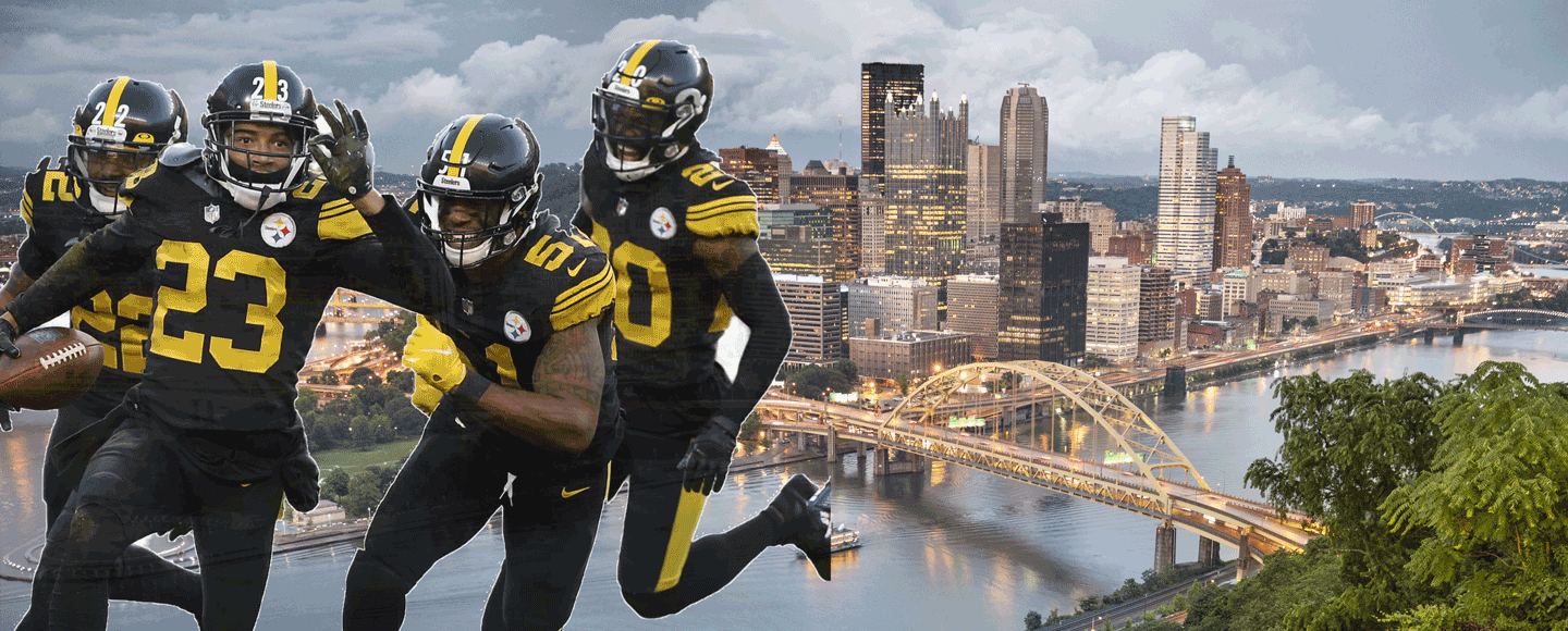 native-son-dc-pittsburgh--feature-pic-confluence